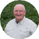 Go to the profile of Sonny Perdue