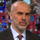 Go to the profile of Peter Daou