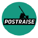 Go to the profile of PostRaise