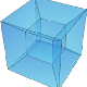 Go to the profile of WOWCUBE (CubiOs Inc.)