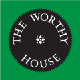 Go to the profile of The Worthy House