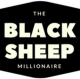 Go to the profile of The Black Sheep Millionaire