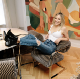 Go to the profile of Jenny Mollen