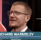 Go to the profile of Richard Warmsley