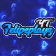 Go to the profile of FelipePlayzYT