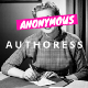 Go to the profile of The Anonymous Authoress