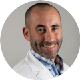 Go to the profile of Dan Dworkis, MD PhD