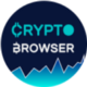 Go to the profile of Crypto Browser