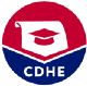 Go to the profile of Colorado Department of Higher Education