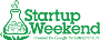 Published in Startup Weekend Insights