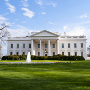 Go to the profile of The White House