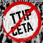 Go to the profile of NoalTTIP, CETA, TiSA