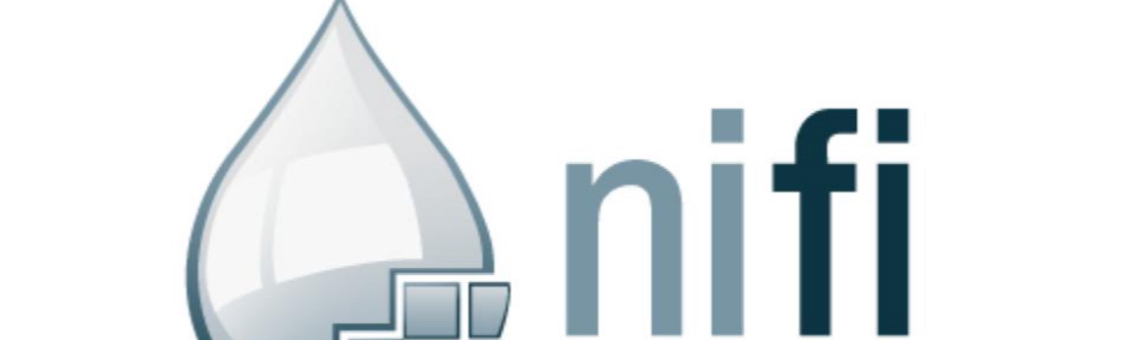 Apache NiFi And Kafka Docker Example - Towards Data Science