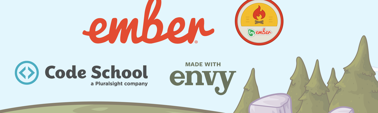 You Should Try Ember - Insightful Software