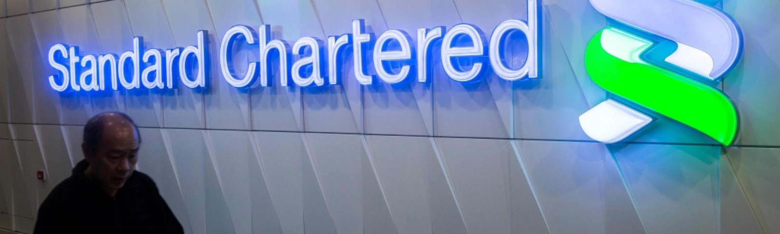 StanChart to double minimum wealth for private clients
