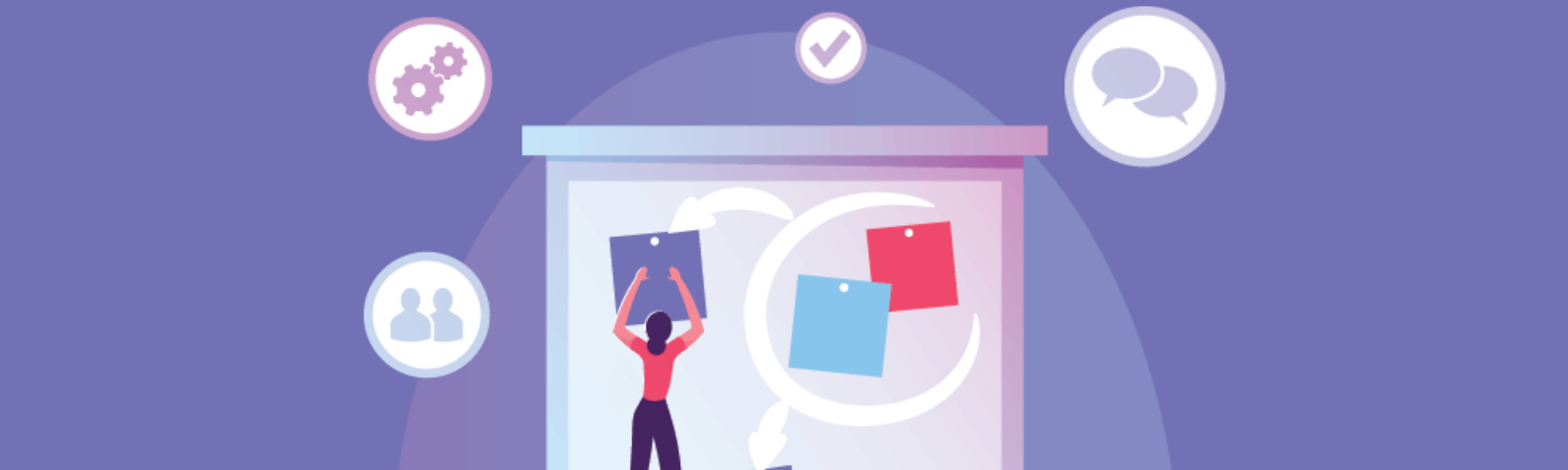 10 Best Apps On Task Management For Mac In 2020 New Guide Ntask