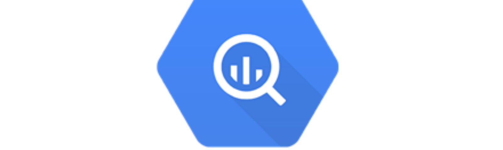 Image result for bigquery