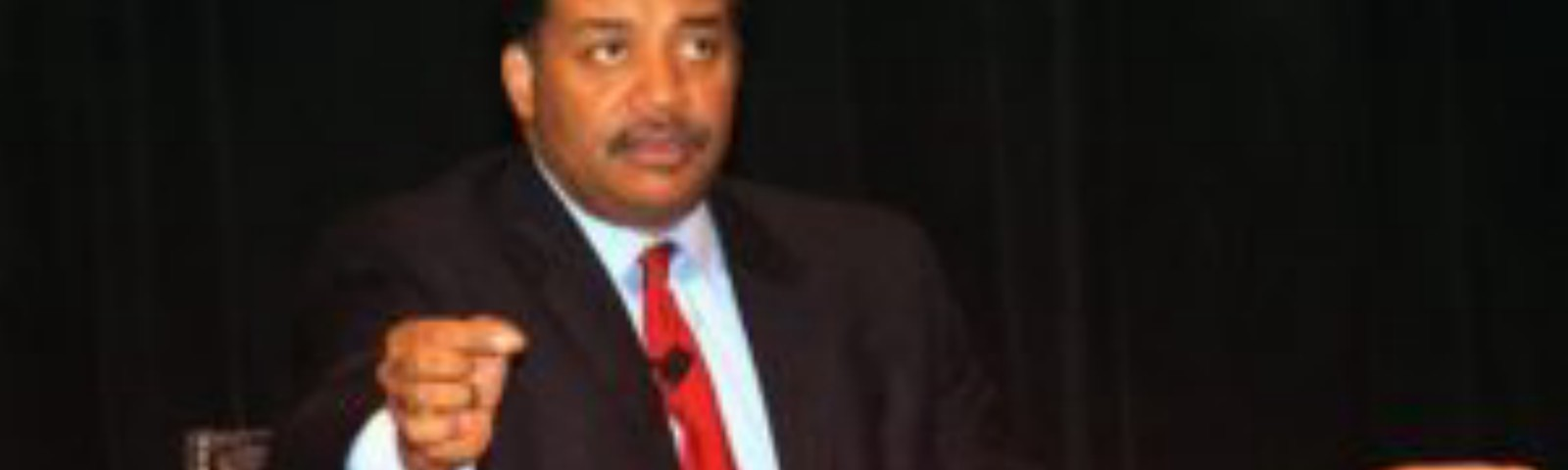 "You Must See Neil deGrasse Tyson's New ""Science In America"" Viral Video"