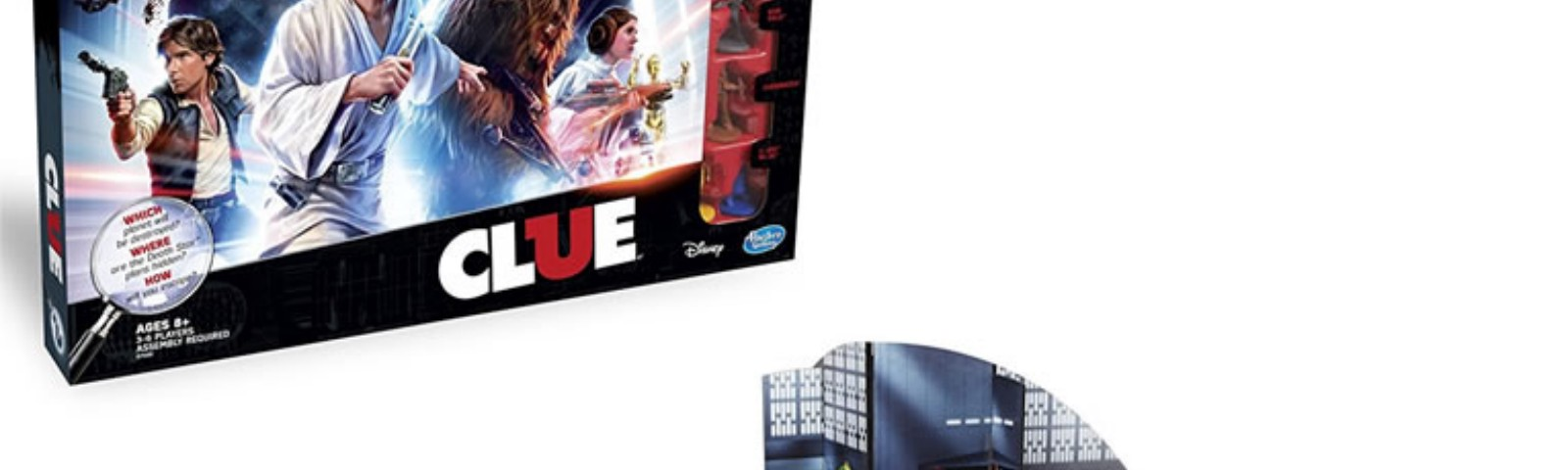 clue-game-star-wars-edition-2