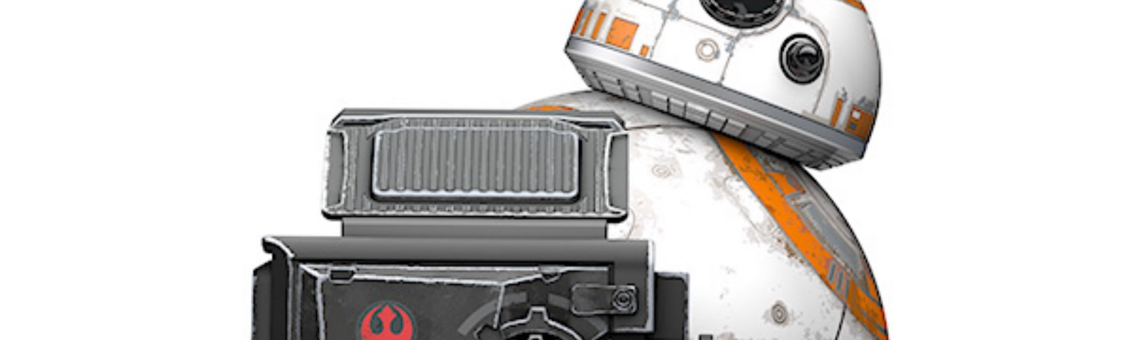Sphero Force Band For BB-8 1