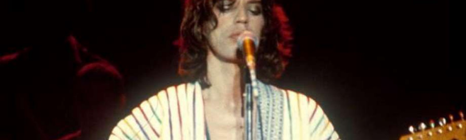 http://www.mysanantonio.com/entertainment/music-stage/article/Never-before-seen-photos-of-Rolling-Stones-on-11017668.php