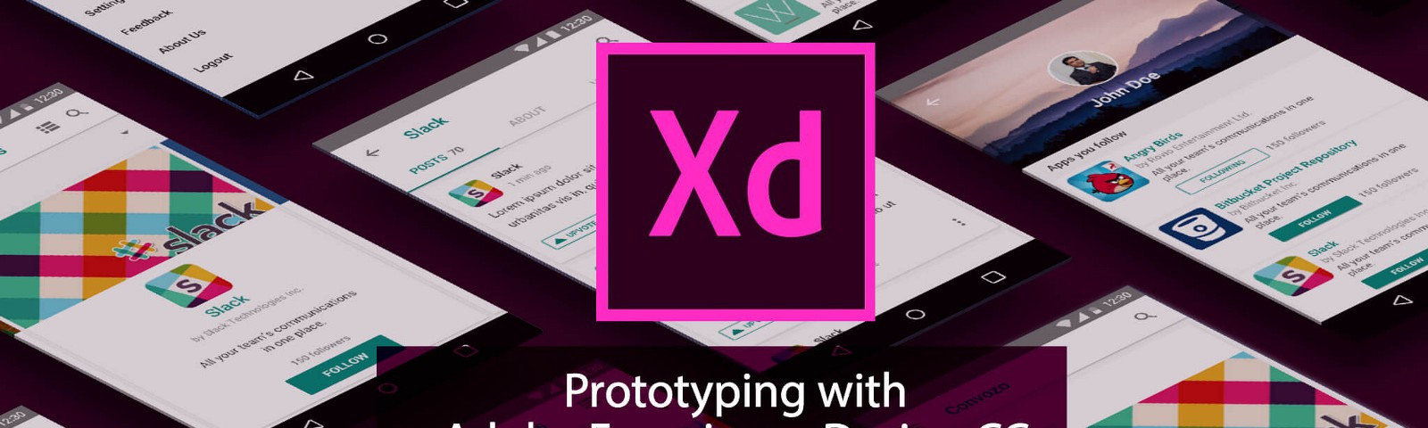 Prototyping-with-Adobe-XD