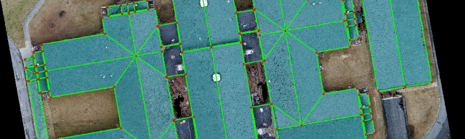 Latest Stories Written By Dronedeploy Medium
