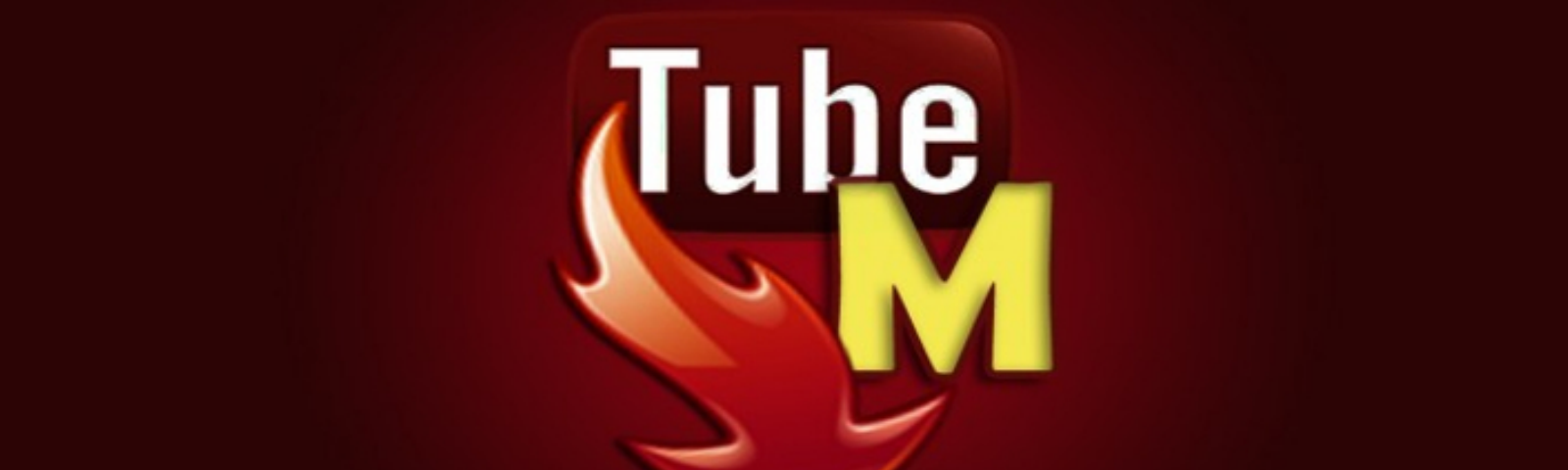 TubeMate YouTube Downloader APK - android apk - Medium