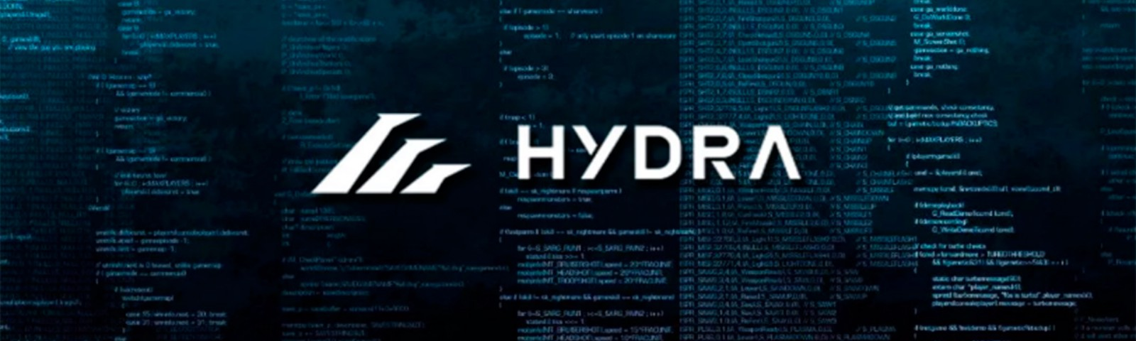 darknet grams hydra