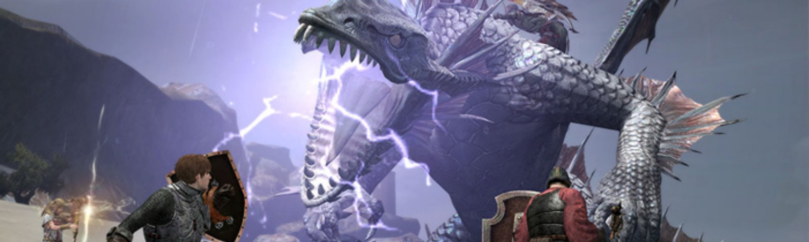 dragons-dogma-online-review