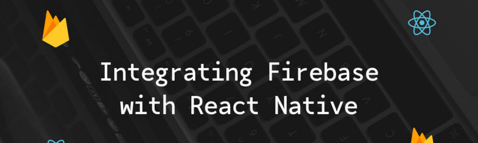 install react js command