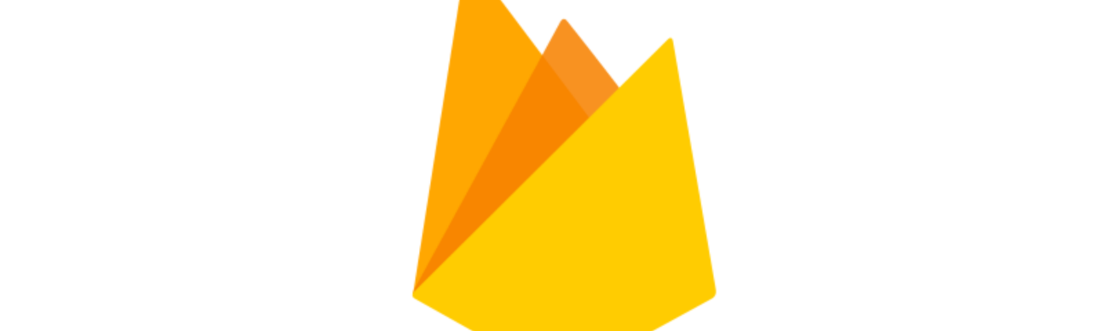 How to build a real-time chatroom with Firebase and React (Hooks)