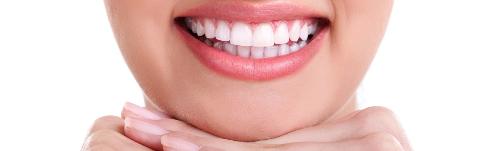 We are the best teeth whitening dentistry in Sydney.