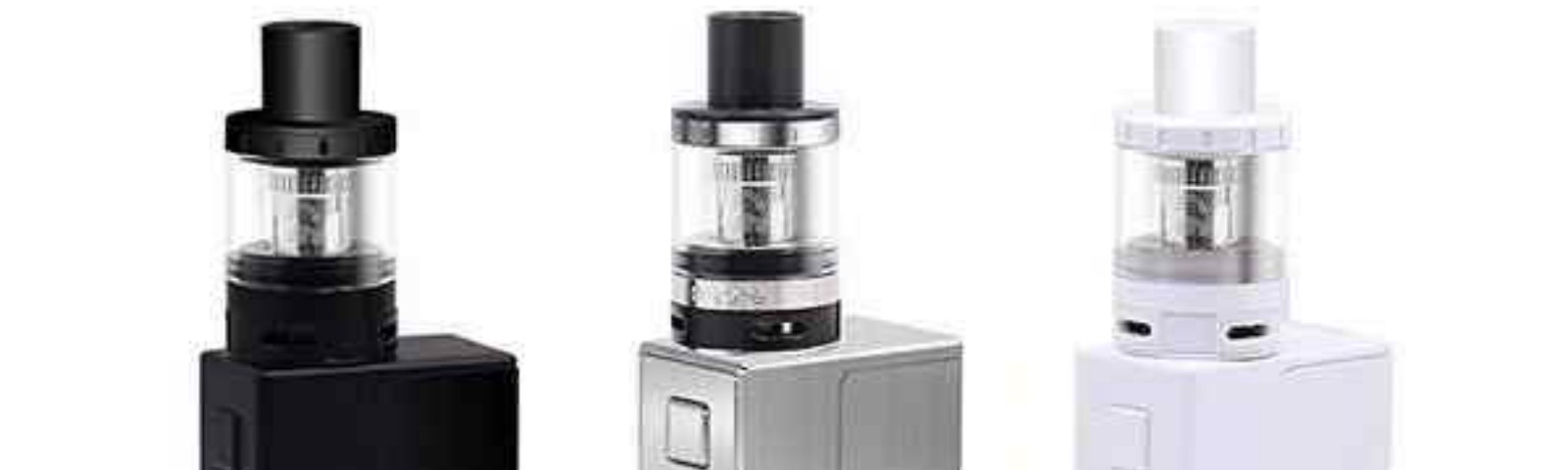 Aspire atlantis EVO75 kit