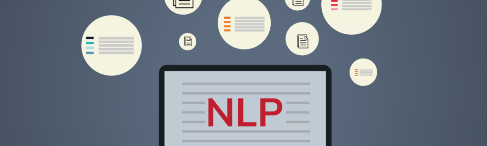 6 Tips to Optimize an NLP Topic Model for Interpretability