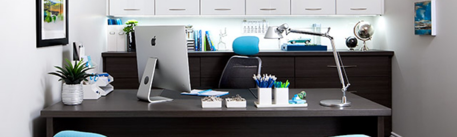 http://www.organizedinteriors.com/products/home-office-entertainment/