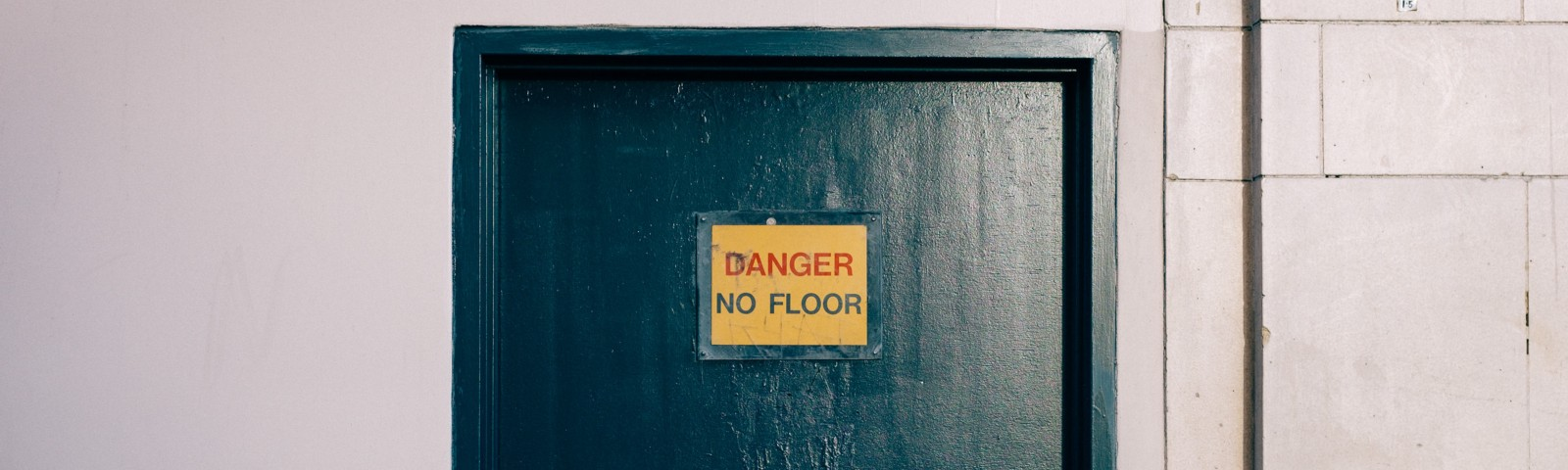 If you want to grow your career, avoid these 10 common traps