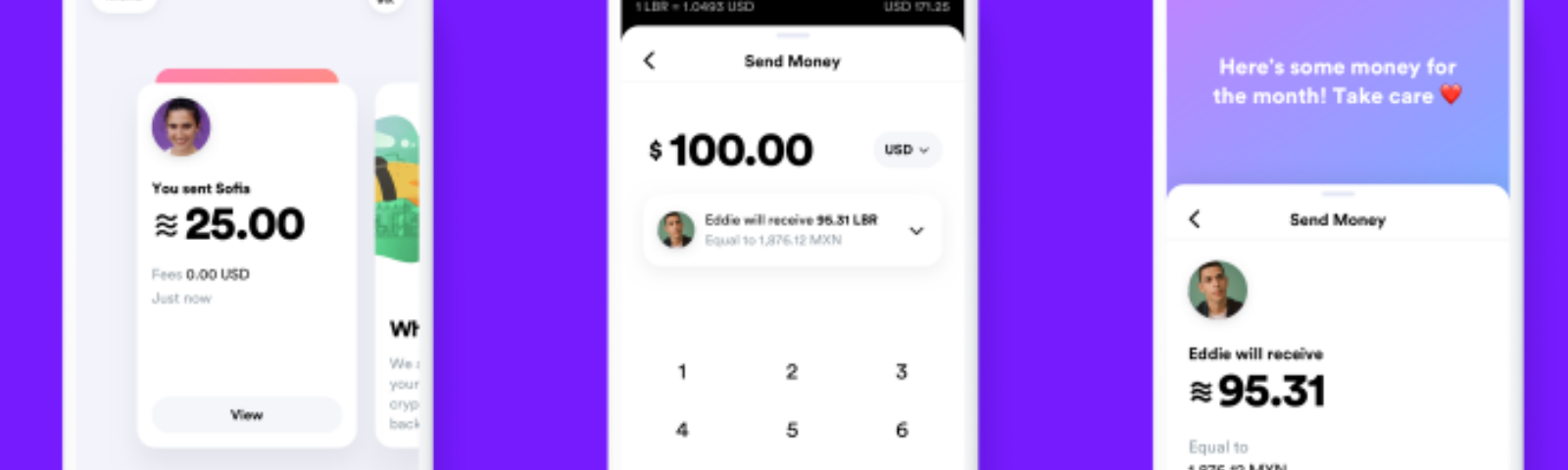b624ba542 Facebook's Libra: When Engineering Takes Over Product