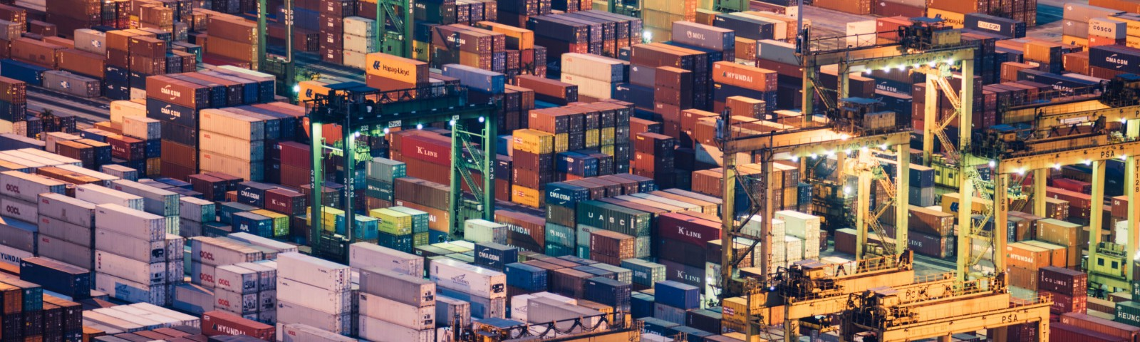 5 Ways AI Will Transform the Logistics Industry | AltexSoft
