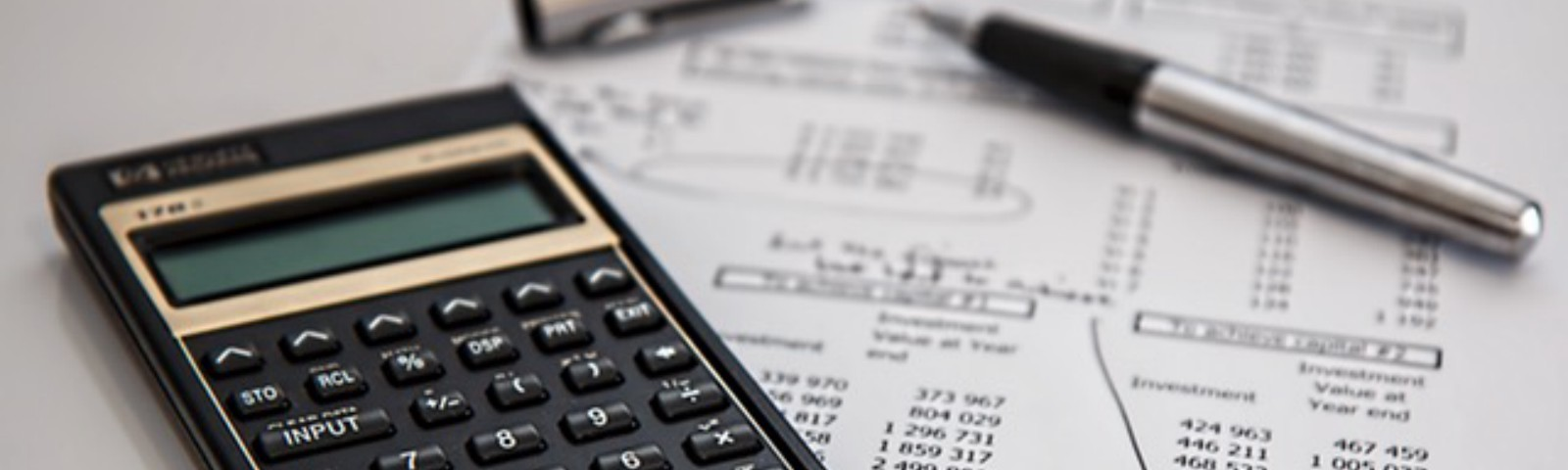 Medical Specialities Financial Planning Firm