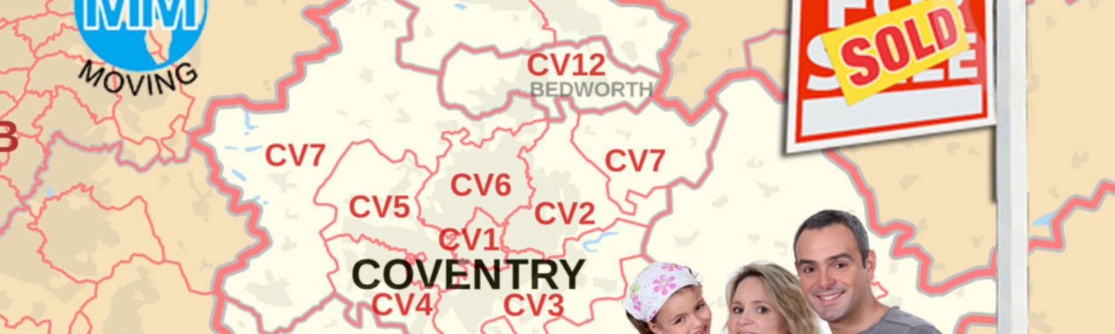 places-to-live-in-coventry