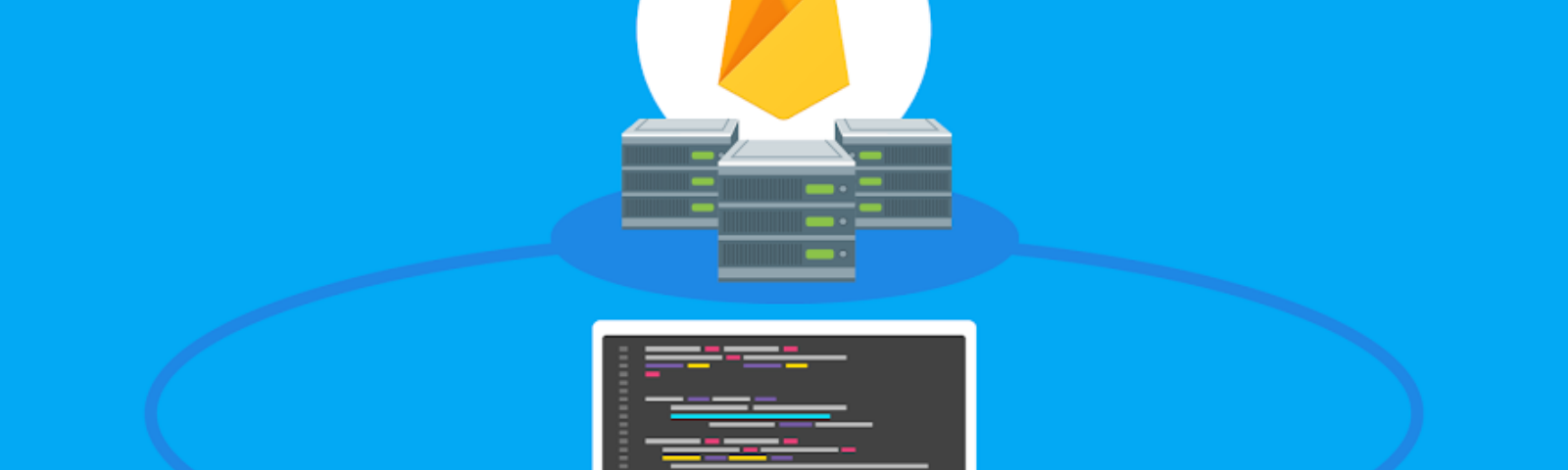 Firebase Cloud Functions: the great, the meh, and the ugly