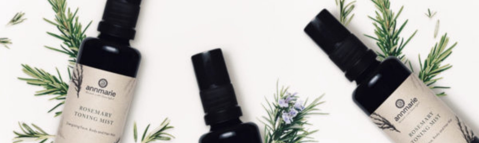 Simple Soothing Toners For Your Face