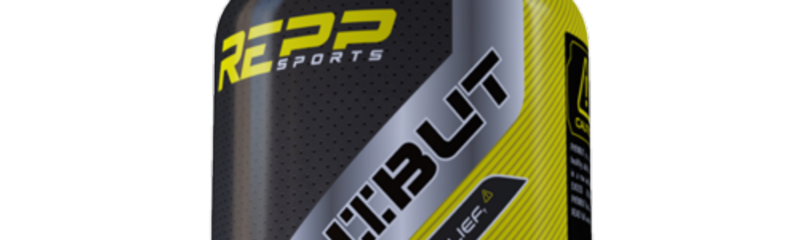 repp sports phenibut overall rating