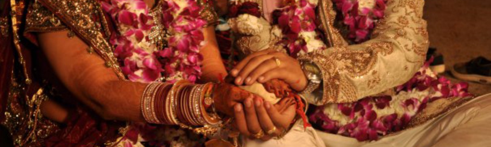 Rinanubandhan Theory part 2: Understanding Marriage, Karmic