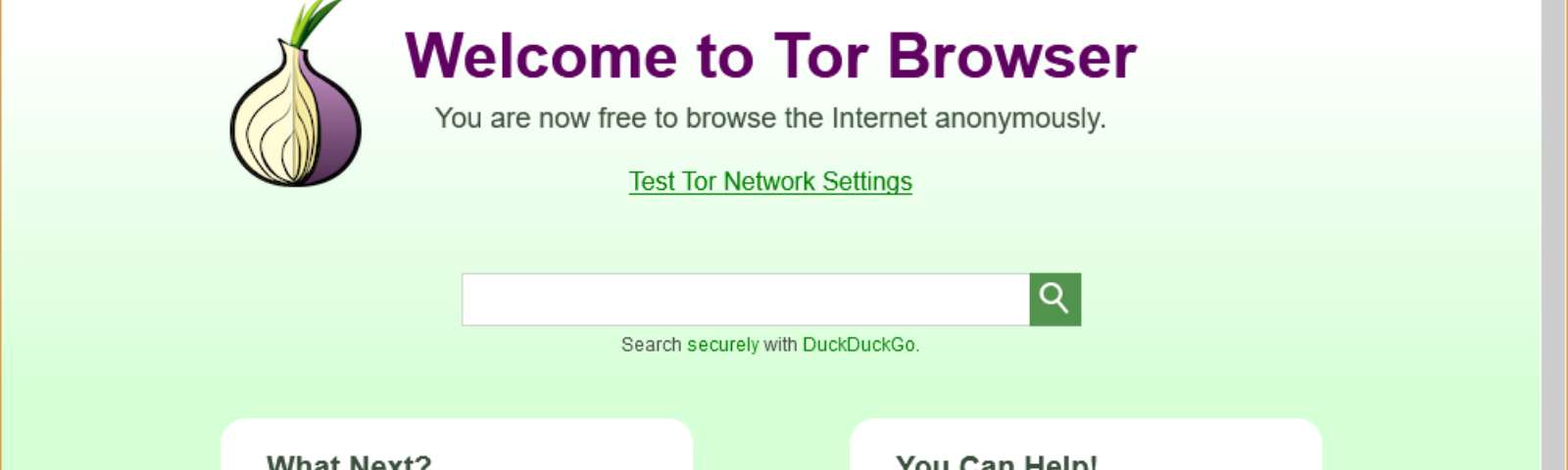 how to use tor browser гидра