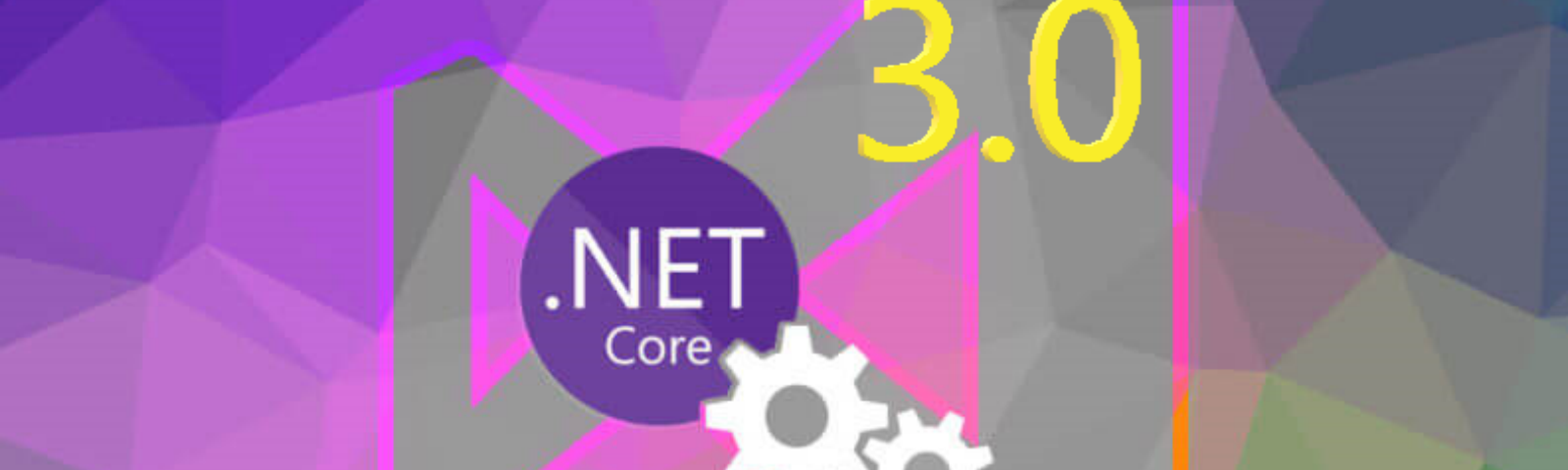 Features To Build Better Applications With  NET Core 3 - By