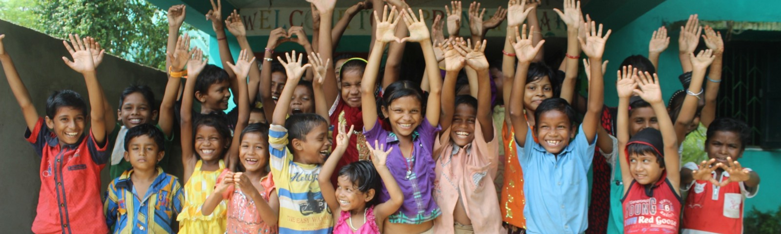 Image source :https://www.globalgiving.org/projects/brighter-future-for-orphans-in-india/reports/
