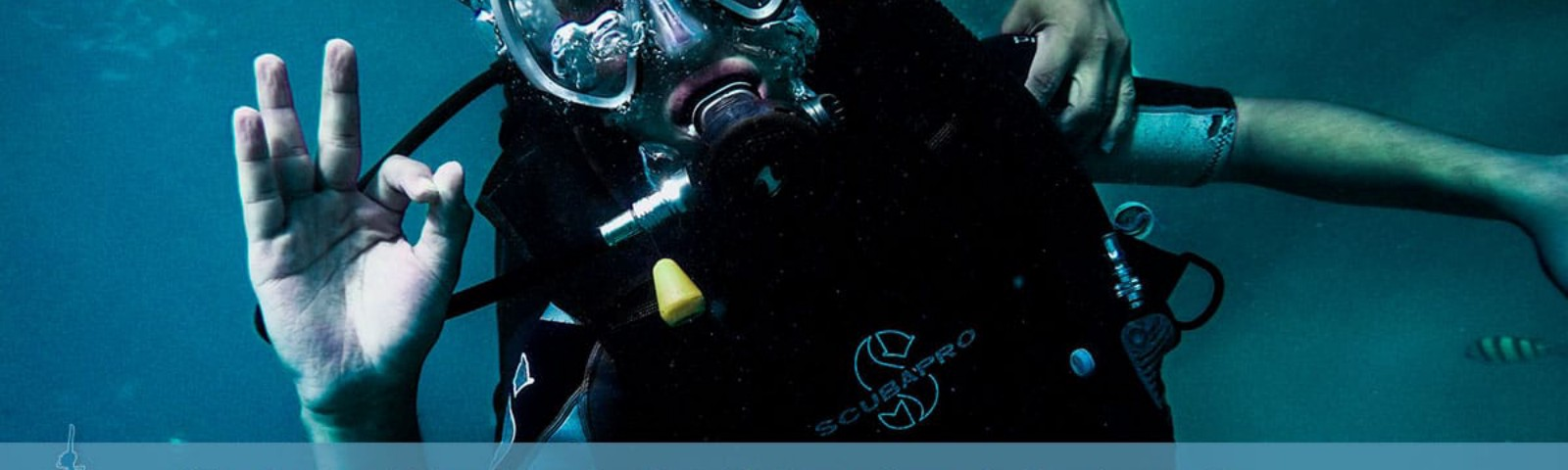 Causes and solutions for the high dropout level in the scuba diving industry