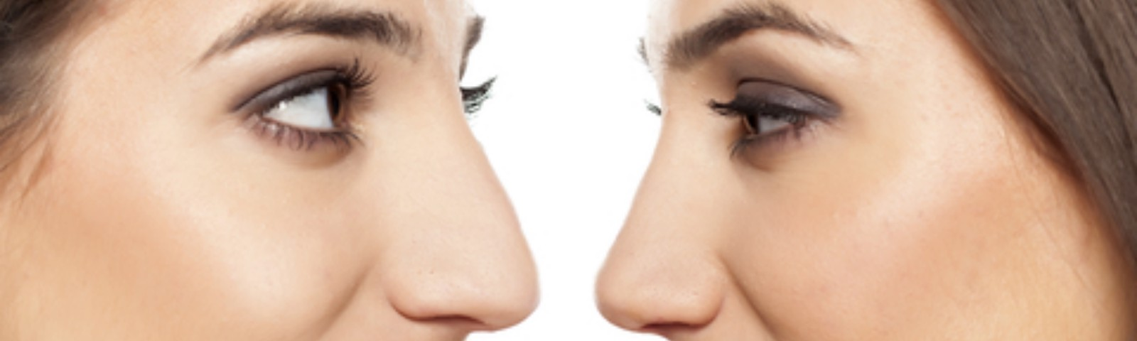 Interesting facts you didn't know about rhinoplasty